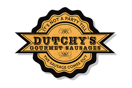 Dutchy's Gourmet Sausages